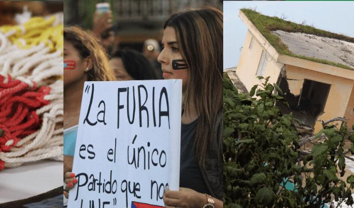 Asociación Nacional de Periodistas Hispanos