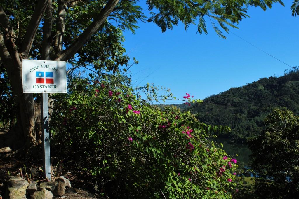 Hacienda Luis